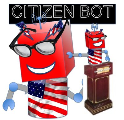 citizen-bot